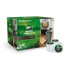 black friday k cup deals green mountain coffee breakfast blend 100 k cups sam u0027s club