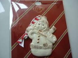 87 best my lenox ornaments images on lenox ornaments