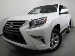 lexus 460 gx 2015 used 2015 lexus gx 460 4wd 4dr carolina jtjbm7fx9f5109267