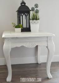 curved wood side table curved wood side table http zalfi info pinterest wood side