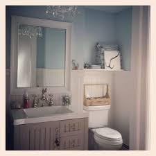 stunning bathroom beach decor delightful hut accessories uk diy