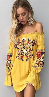 boho fashion best 25 boho fashion ideas on boho boho style and