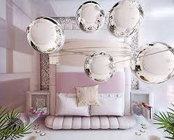 luxury bedroom interior design that will make any woman drool