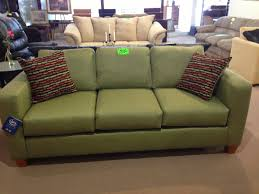 Home Decor Consignment by New Lime Green Sofa What Fun Favorite Finds Consignment