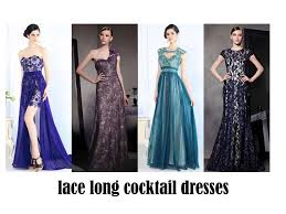 Cheap Gowns Cheap Cocktail Dresses Online Sale In 2015 Youtube