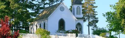 wedding venues island wedding venues on island san juan islands washington