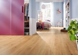 Haro Laminate Flooring End User Title Clean And Green Laminate Flooring For A Healthy