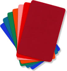 blank cards blank plastic cards compucardinc