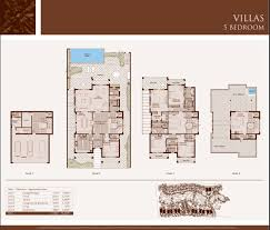 balqis villa 5bedroom 14424sqft jpg 1228 1049 floor plans
