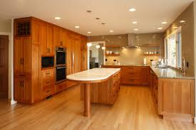 10 kitchen design ideas from portland seattle remodeling contractor