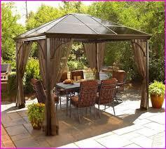 sears deck furniture adorable sear patio furniture clearance home