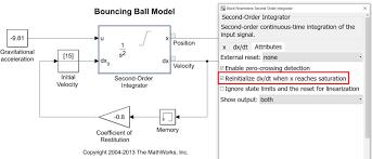 simulink model collision jpg