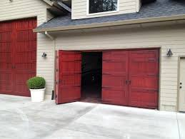 Overhead Door Portland Or How To Make 4x8 Plywood Garage Doors Search