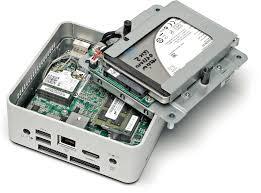 computer billiger sparsamer und billiger mini pc mit atom celeron c u0027t magazin