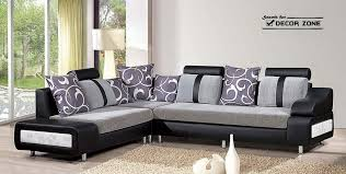 Charcoal Grey Sectional Sofa Charcoal Gray Sectional Sofa With Chaise Lounge Furniture