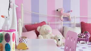la chambre des couleurs des idées de chambre de bébé traditionnelle et moderne à la fois