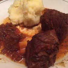cuisine du nord certainement l un des plats les plus symbolique de la cuisine du