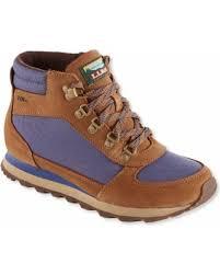 womens waterproof hiking boots sale autumn special l l bean s katahdin waterproof hiking boots