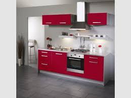 cuisine toulon design cuisine lineaire pas cher 89 toulon 24101621 petit