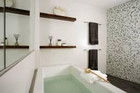 Spa Inspired Bathroom - design diary spa inspired bath in boston stylecarrot