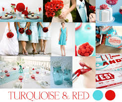 colour combos chic wedding color combinations coral wedding color combos color