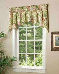 Swag Curtains For Living Room by Swag Curtains Solid Patterned Sheer
