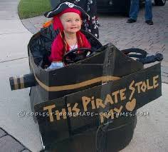 Cool Kid Halloween Costume Ideas Best 25 Toddler Pirate Costumes Ideas On Pinterest Pirate