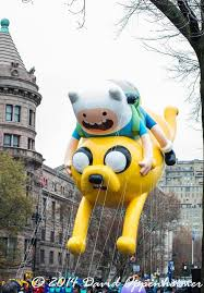 macy s thanksgiving day parade new york ny nov 23 2017