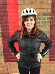 review aldi ladies u0027 cycling rain jacket u2013 brittlovebike