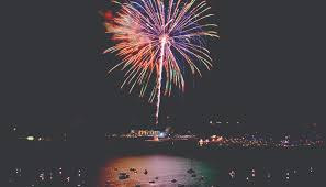 8 last minute fourth of july getaways forbes travel guide stories