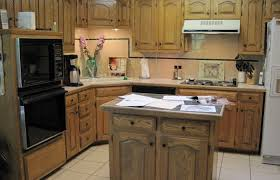 small kitchen with island kitchen islands for small spaces island ideas portable decoration
