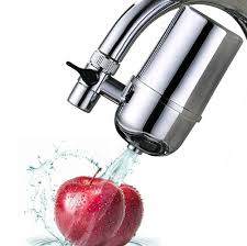 Faucet For Water Filter System Alluring Under Sink Water Filter System Steve Yun Sink Water