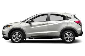 2016 honda hr v price photos reviews u0026 features