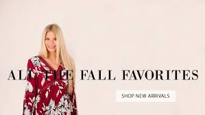 online women s boutique online women s clothing boutique hazel olive
