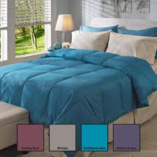 softest affordable sheets bedroom pacific coast comforter king softest down comforter