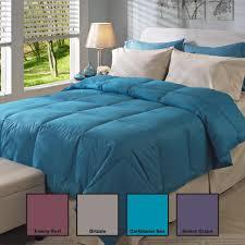 pacific coast light warmth down comforter bedroom pacific coast european down comforter bedrooms