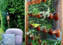 balcony herb garden ideas best 25 balcony herb gardens ideas on