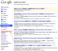 jobs in seattle google places citations 5 more tactics to earn links for your