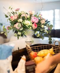 in bloom florist blog orlando u0026 central fl floral u0026 gift ideas