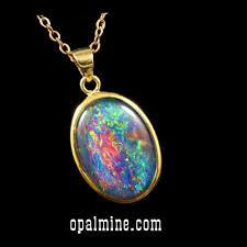 opal pendant necklace australia images Australian opal jewellery opal jewelry opal pendants opal jpg