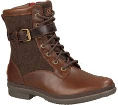 ugg womens cargo boots womens ugg kesey free shipping exchanges