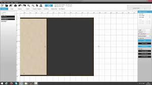 ecdesign 4 1 tutorial lesson 1 youtube