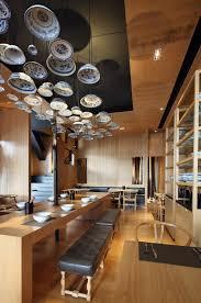 100 home decor top websites 100 home decor decorations