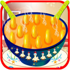 jeux de cuisine de sandwich maker soupe sky 2 cibles jeux de cuisine alimentaire comme