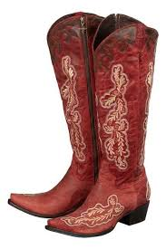s boots for sale best 25 boots on sale ideas on