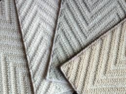 Polypropylene Sisal Rugs Grey Sisal Rug Australia Gray Sisal Area Rug Gray Border Sisal Rug