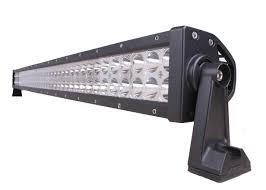 Cheap Led Offroad Light Bars by Magma Series Led Light Bars