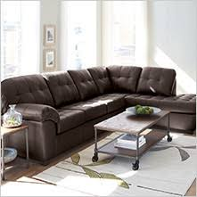 Sears Outlet Sofas by Astonish Sears Living Room Sets Design U2013 3 Piece Living Room Set