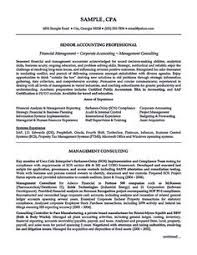 Higher Education Resume Samples by Mortgage Agent Resume Example Sbhattarai15 Pinterest Sample
