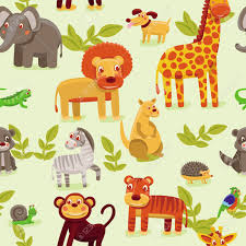 2 913 pattern for kids stock illustrations cliparts and royalty